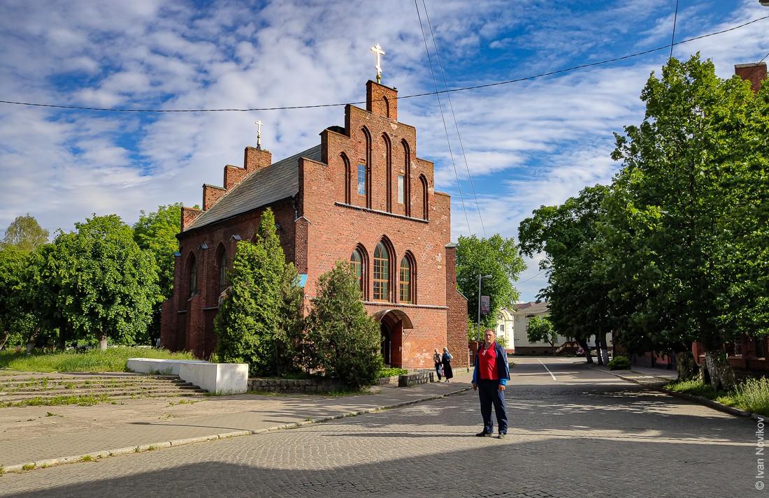 2020_06_Baltiysk_00395.jpg