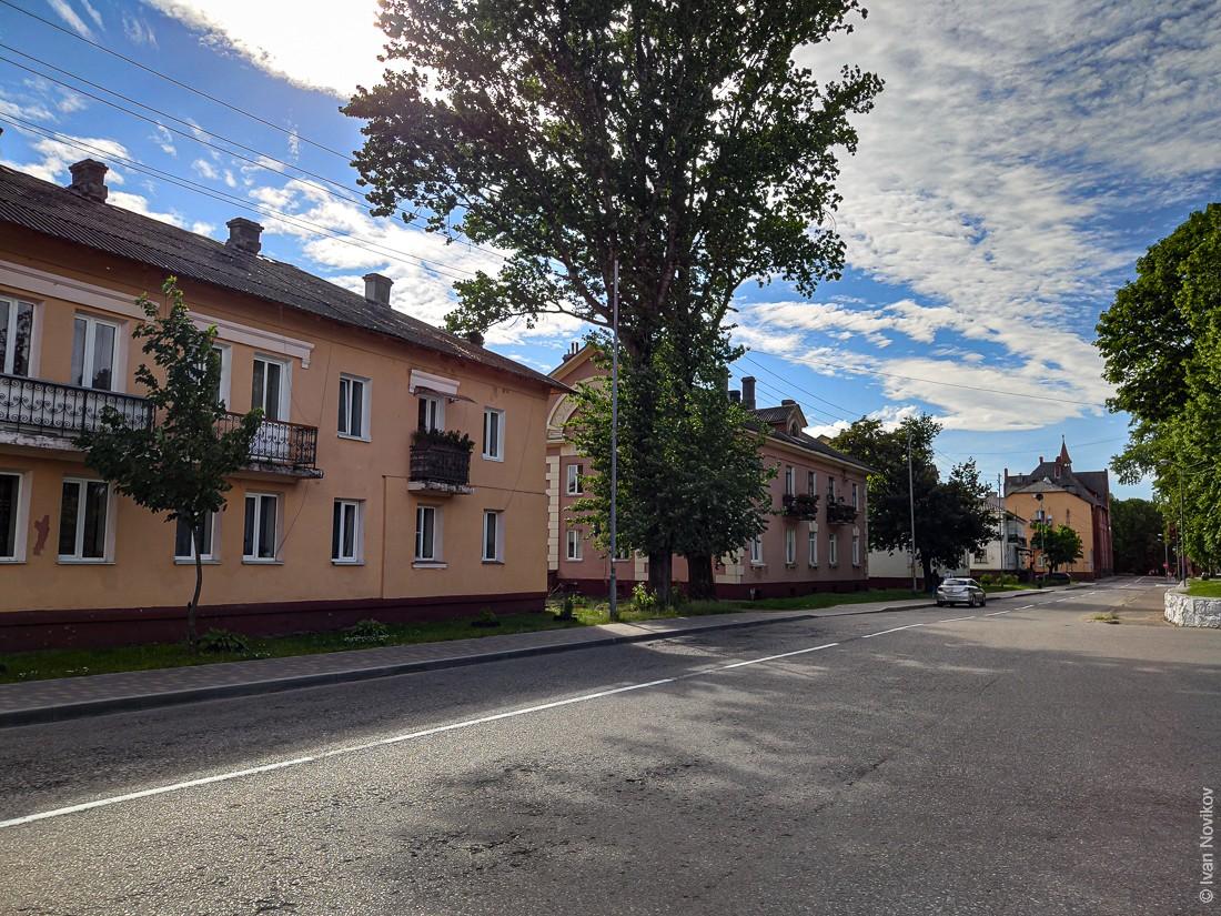 2020_06_Baltiysk_00401.jpg