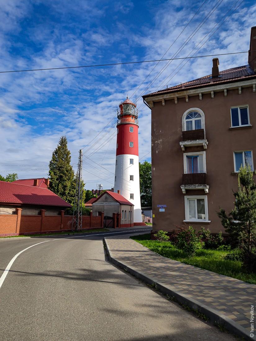 2020_06_Baltiysk_00402.jpg
