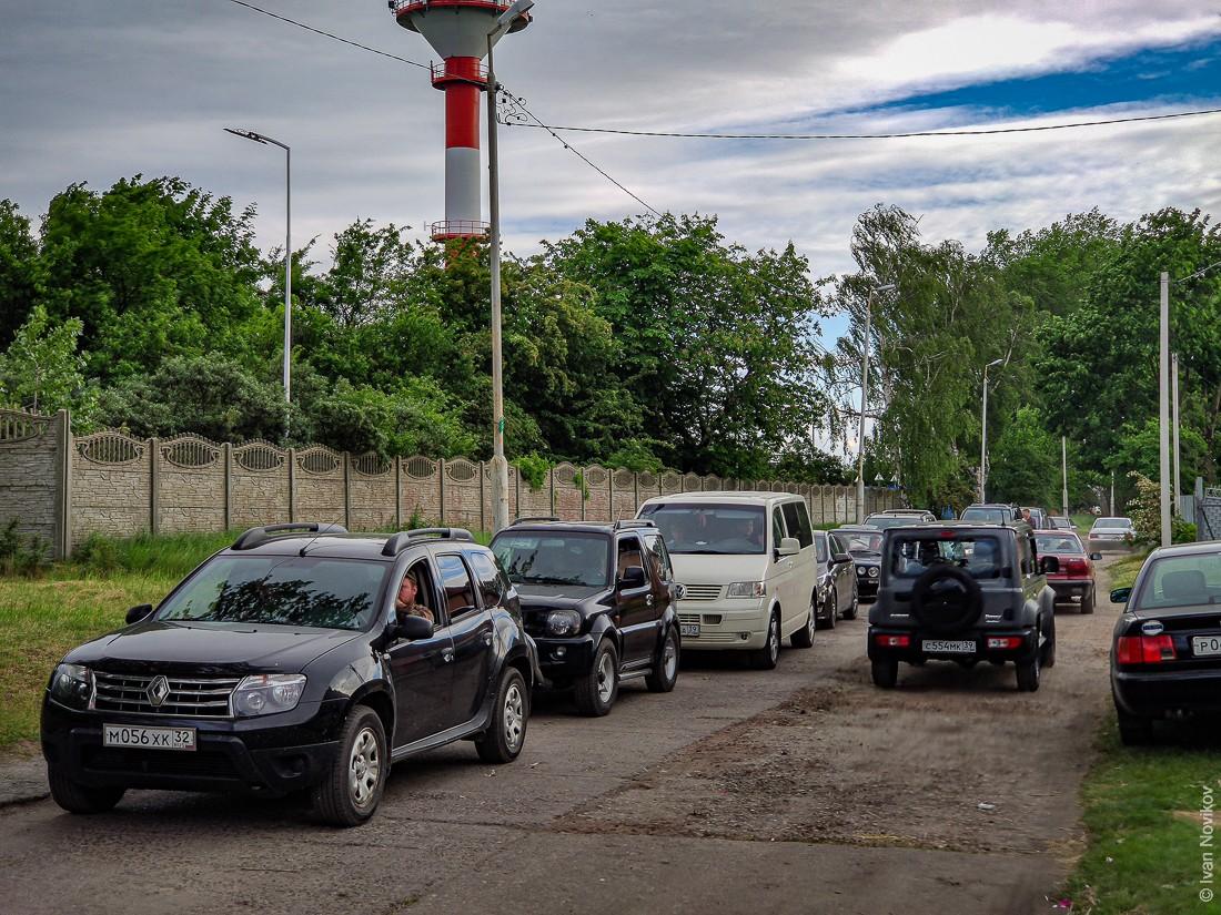 2020_06_Baltiysk_00412.jpg