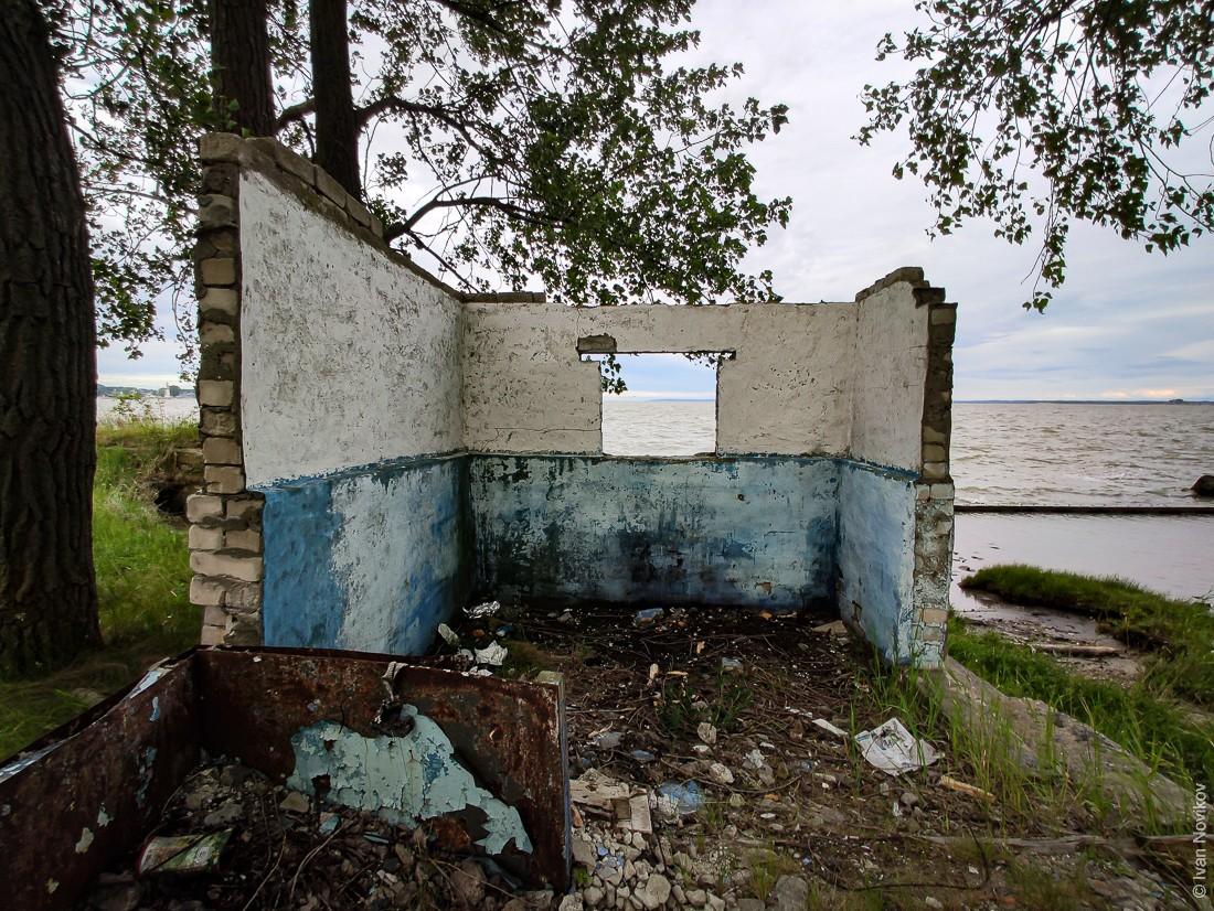 2020_06_Baltiysk_00439.jpg