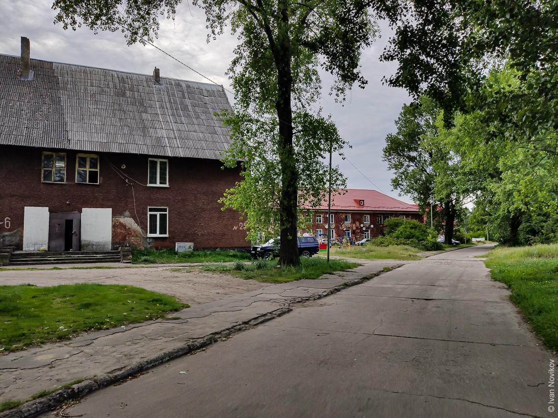 2020_06_Baltiysk_00445.jpg