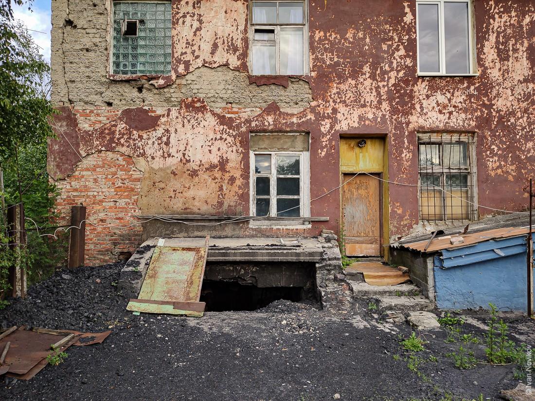 2020_06_Baltiysk_00446.jpg