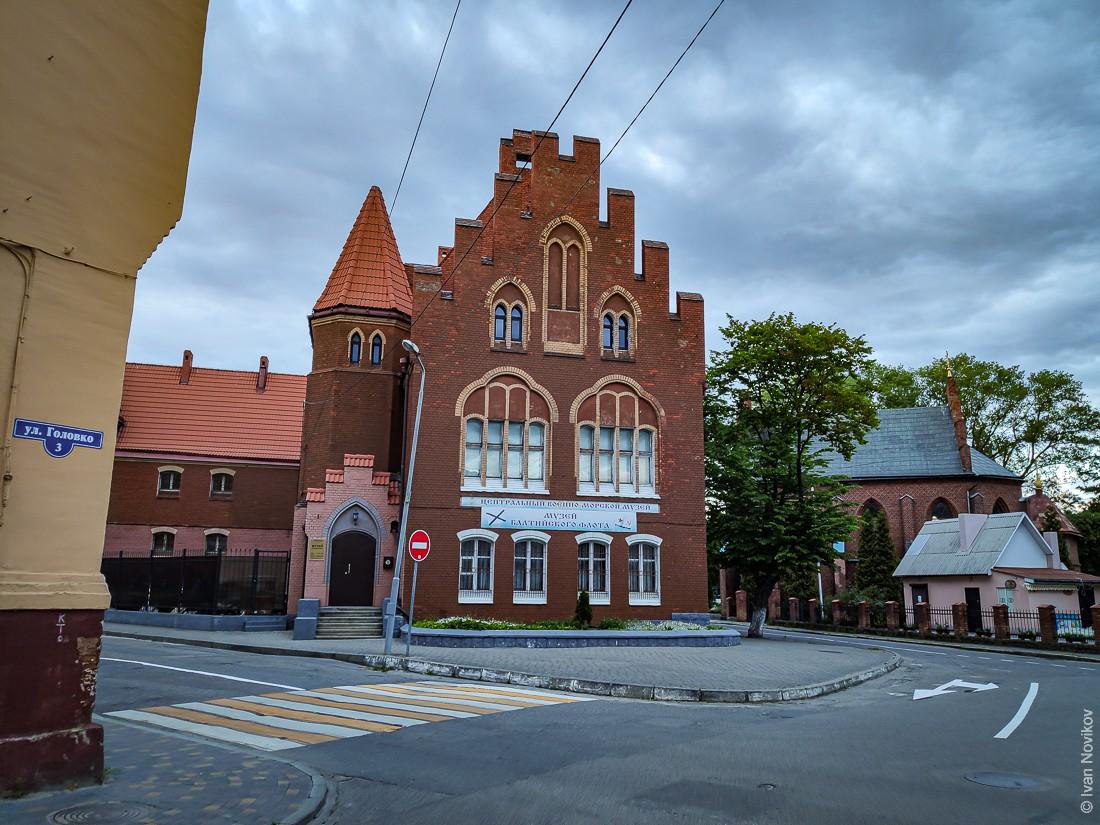 2020_06_Baltiysk_00487.jpg