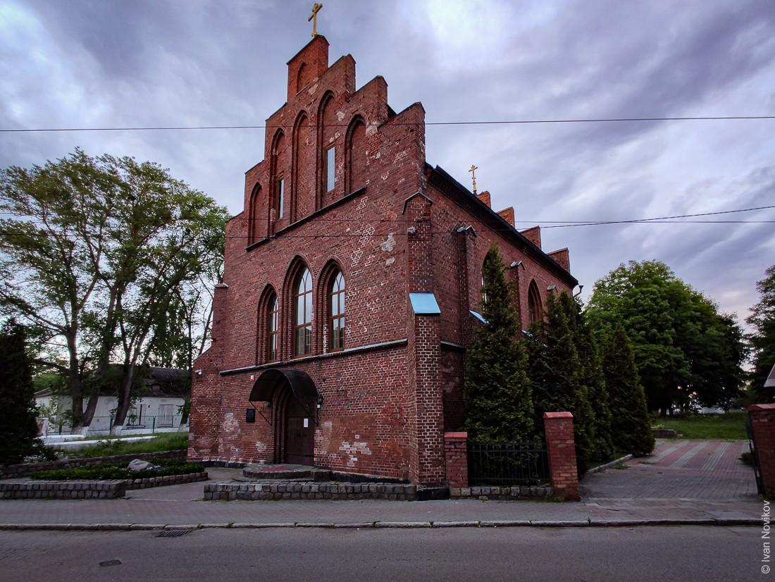 2020_06_Baltiysk_00488.jpg