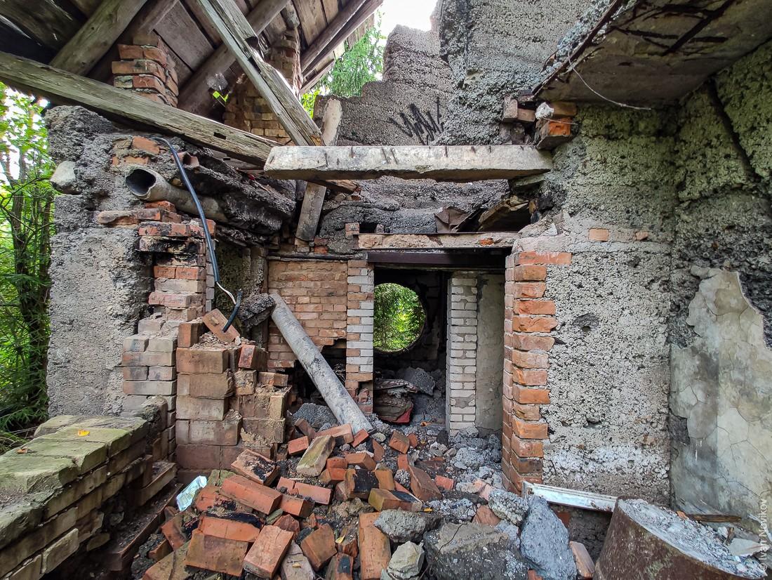 2020_09_Visokokluchevoi_00017.jpg