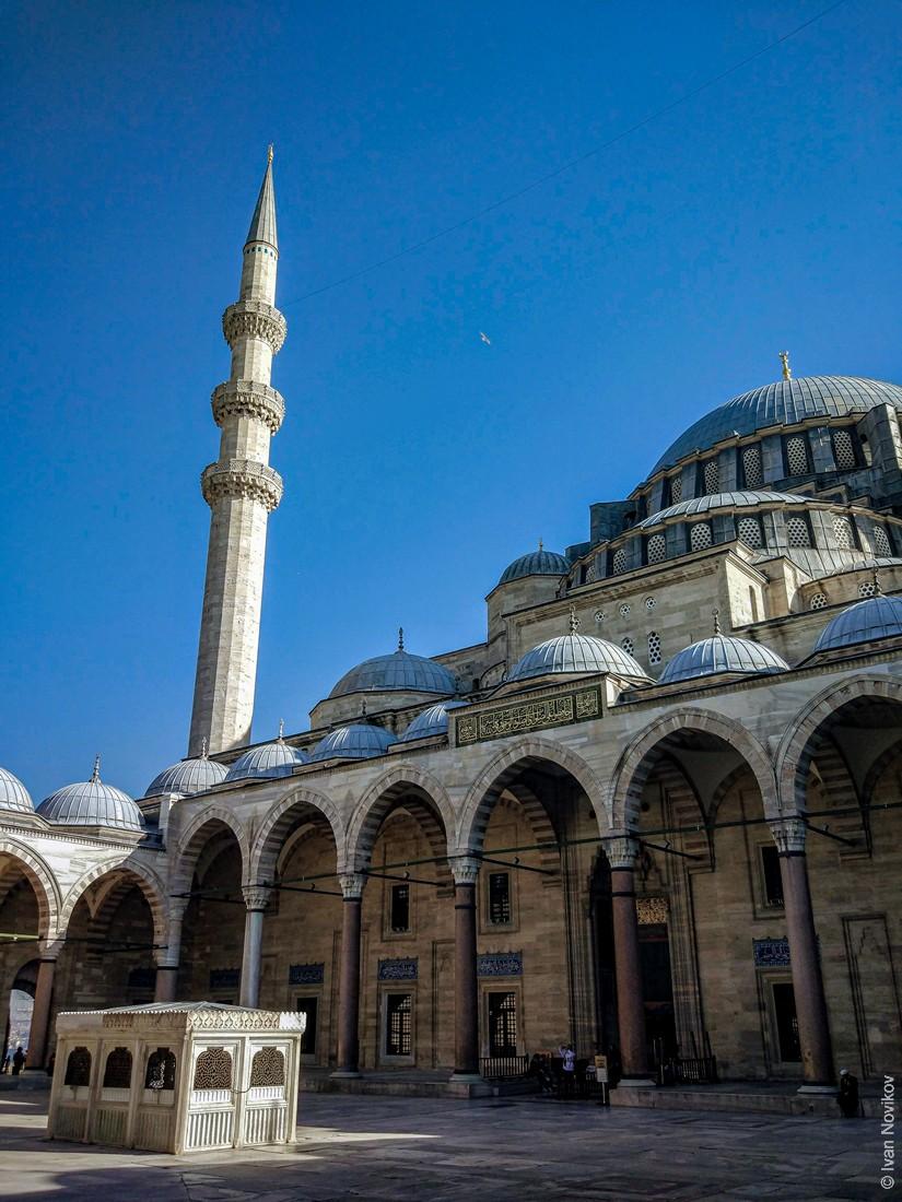 2019_02_Istanbul_00022.jpg