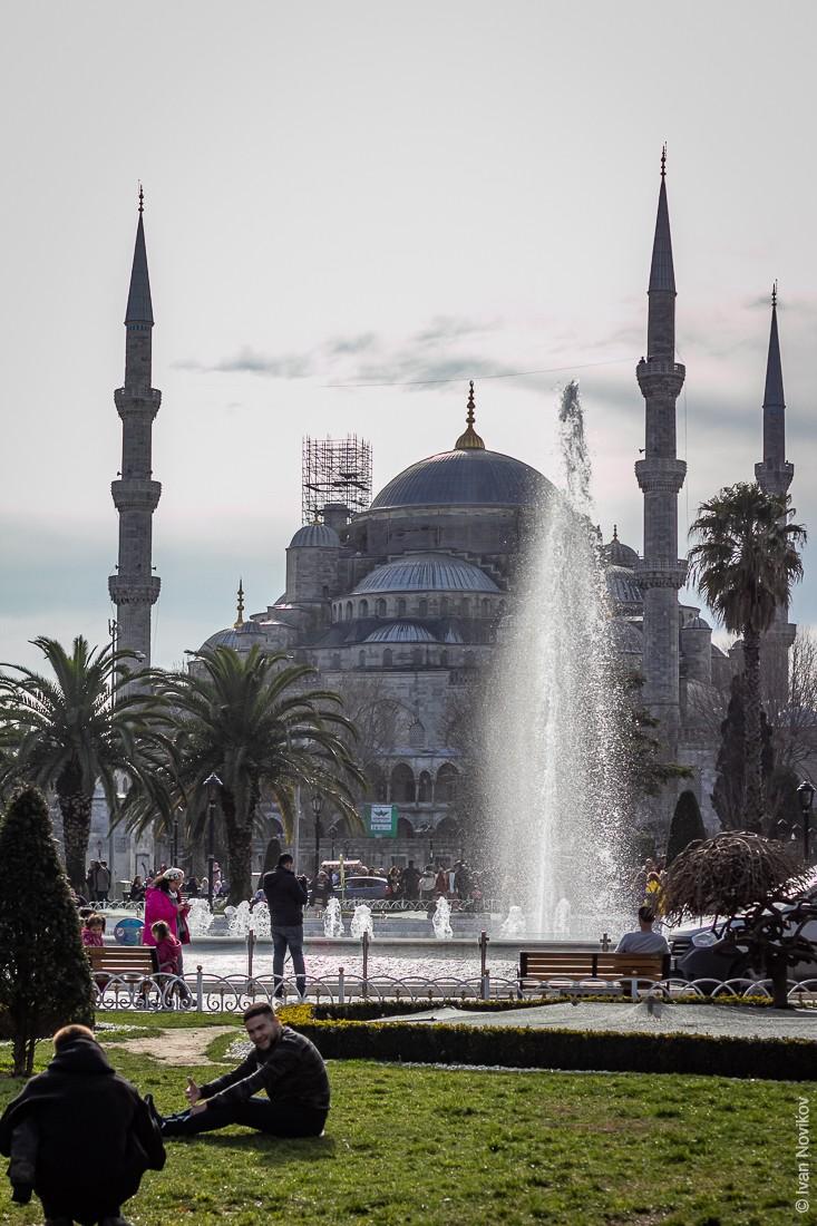 2019_02_Istanbul_00023.jpg