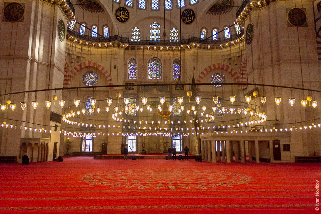 2019_02_Istanbul_00053.jpg