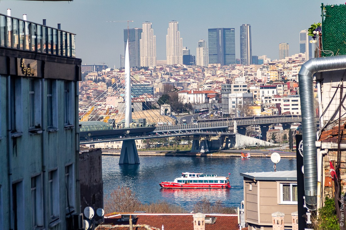 2019_02_Istanbul_00058.jpg