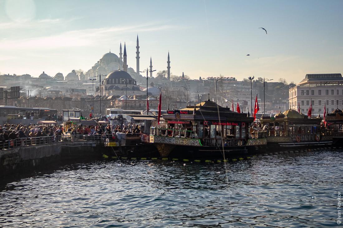 2019_02_Istanbul_00060.jpg
