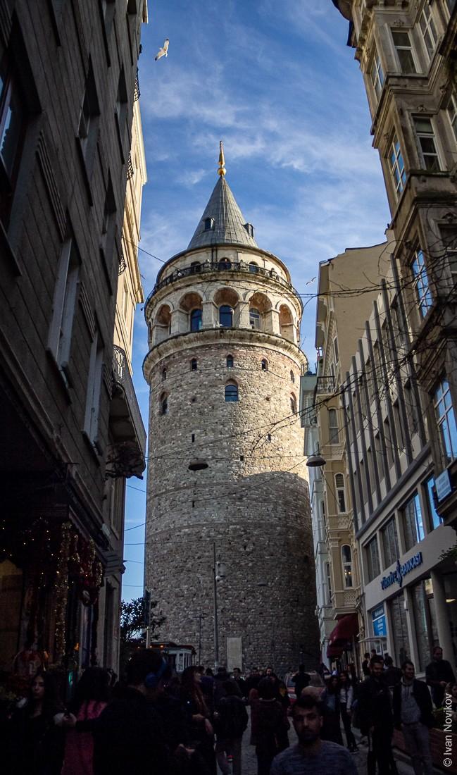 2019_02_Istanbul_00062.jpg