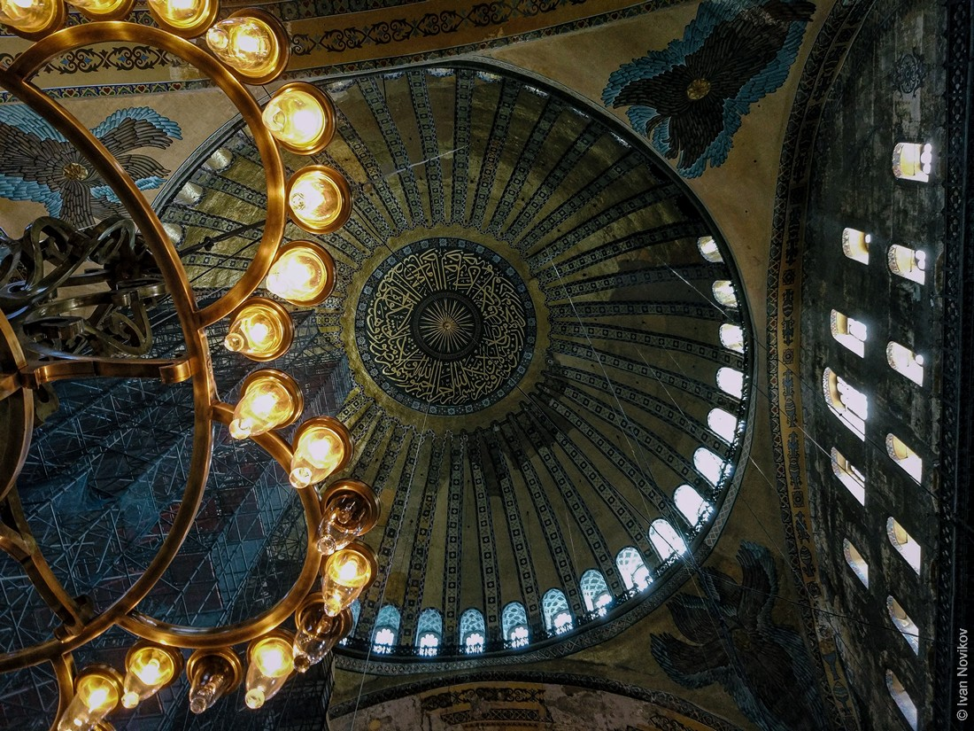 2019_02_Istanbul_00096.jpg
