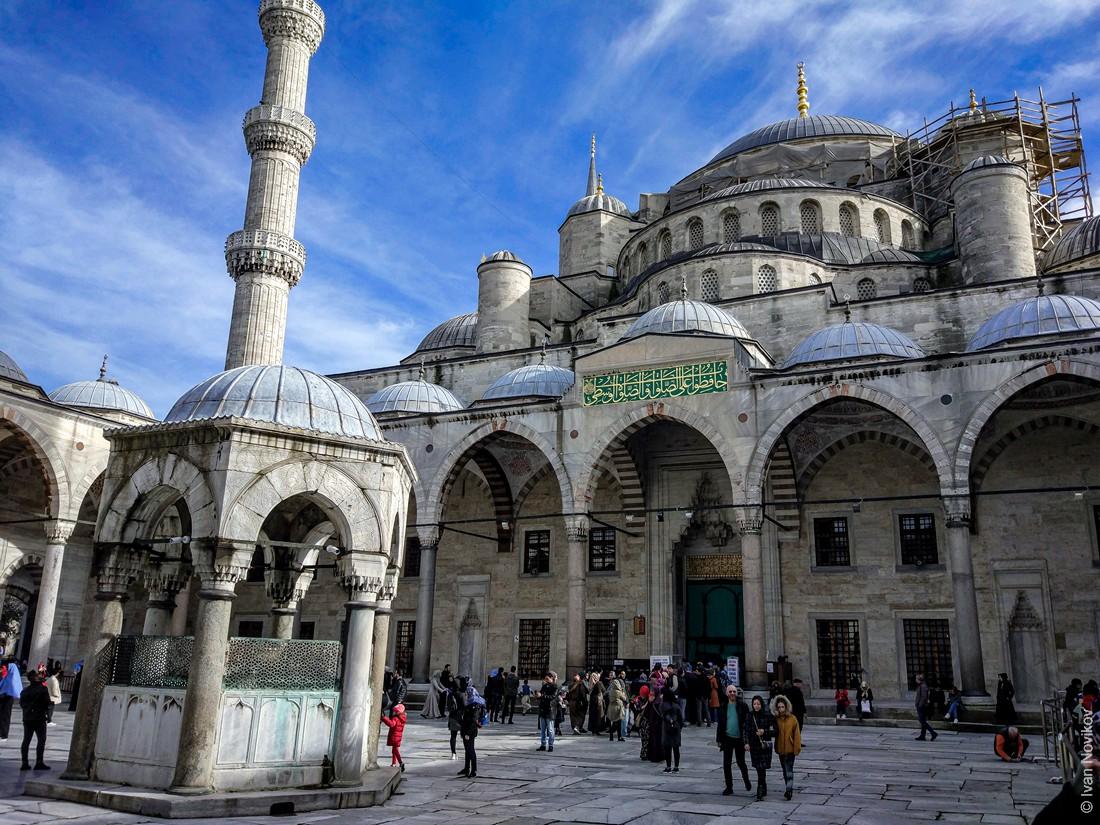 2019_02_Istanbul_00101.jpg