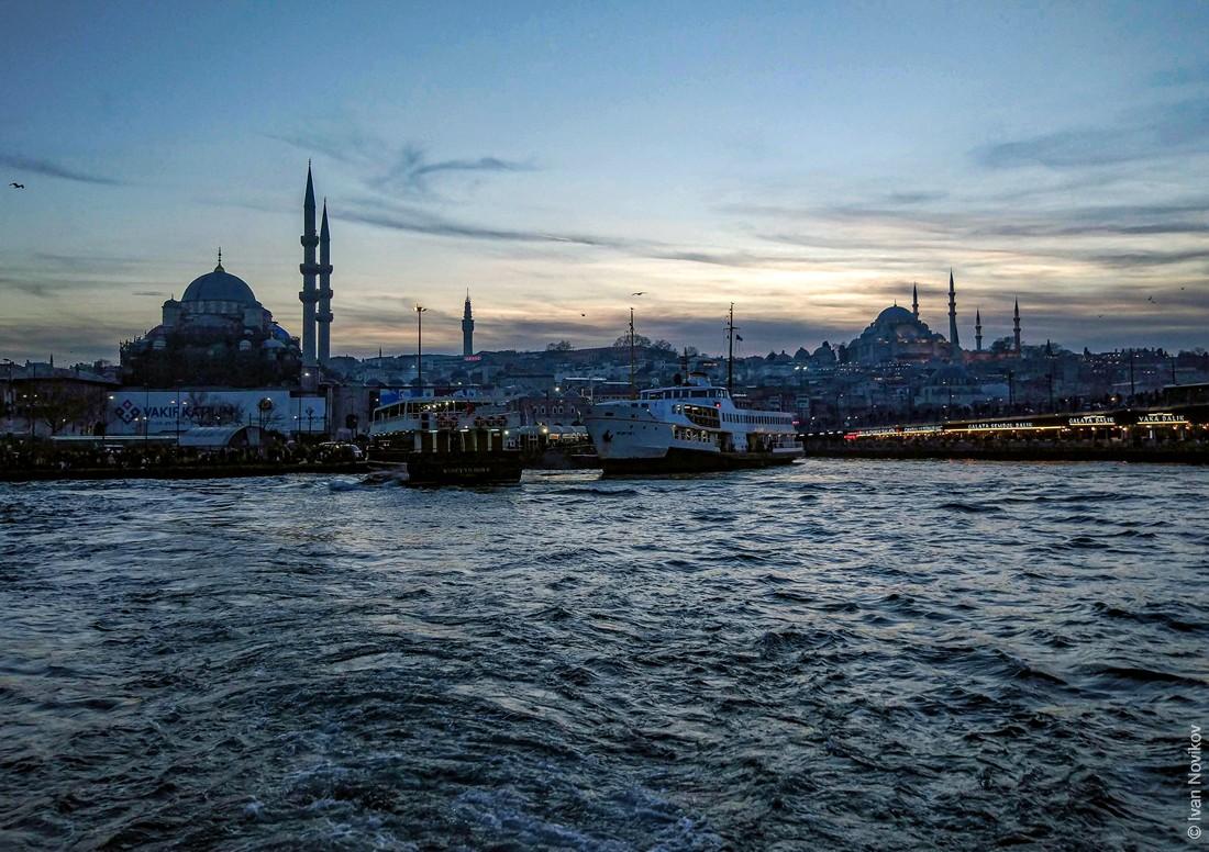 2019_02_Istanbul_00105.jpg