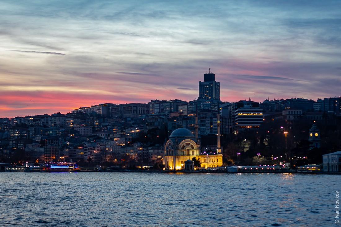 2019_02_Istanbul_00112.jpg