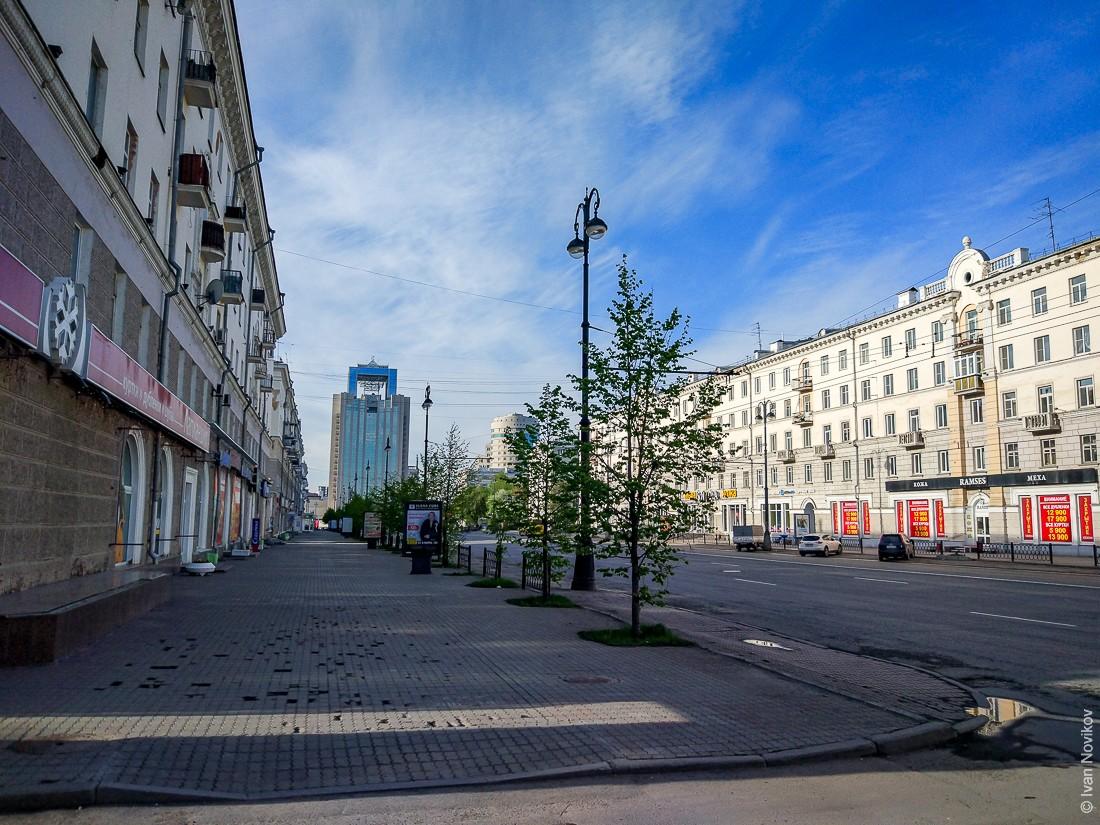2017_05_Ekaterinburg_00005.jpg