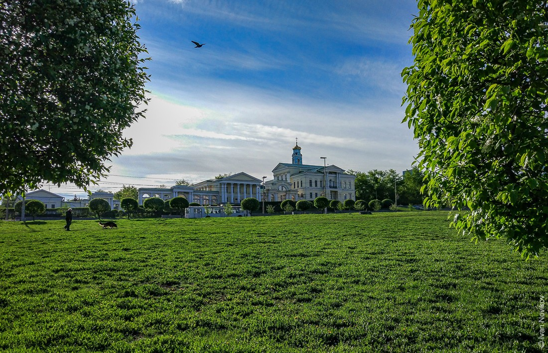 2017_05_Ekaterinburg_00008.jpg