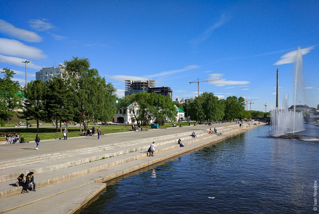 2017_05_Ekaterinburg_00094.jpg