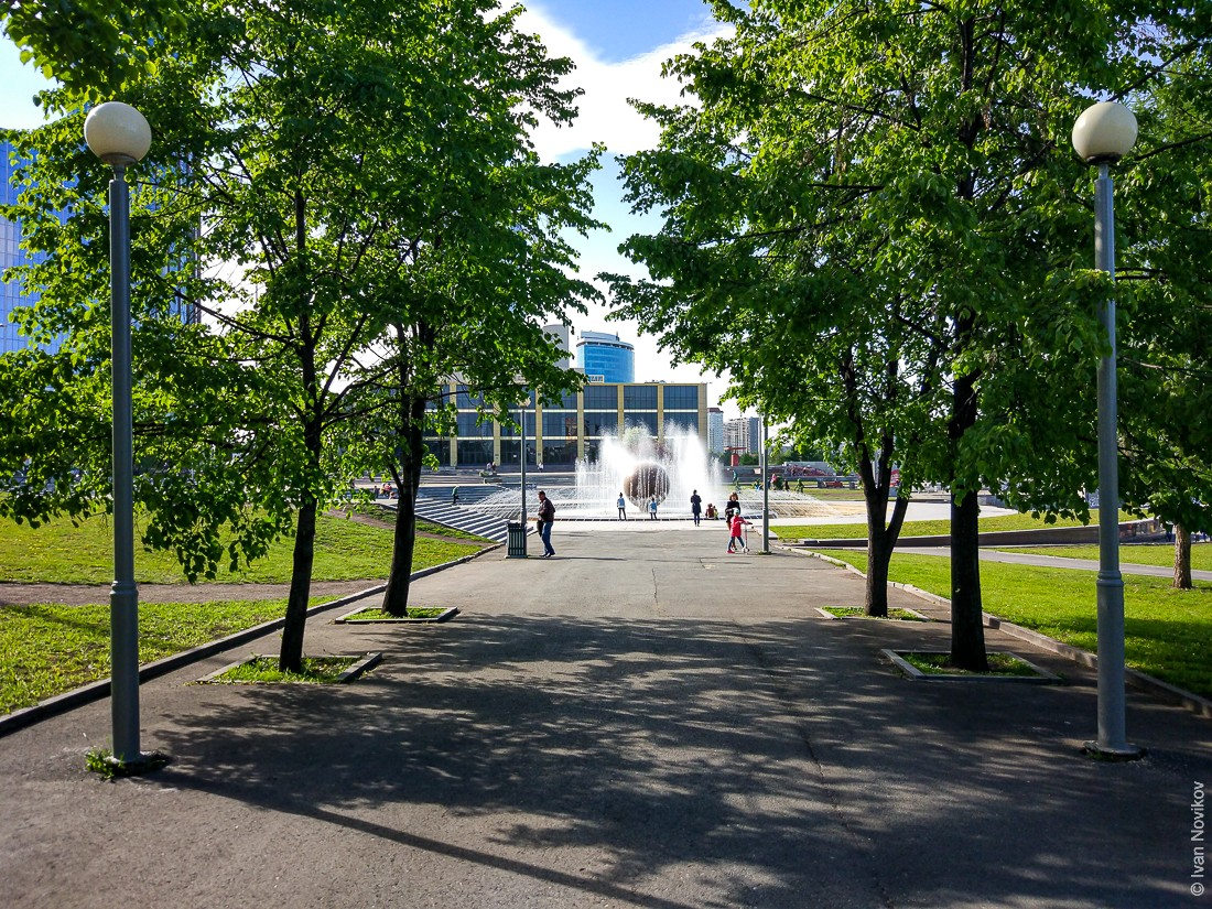 2017_05_Ekaterinburg_00099.jpg