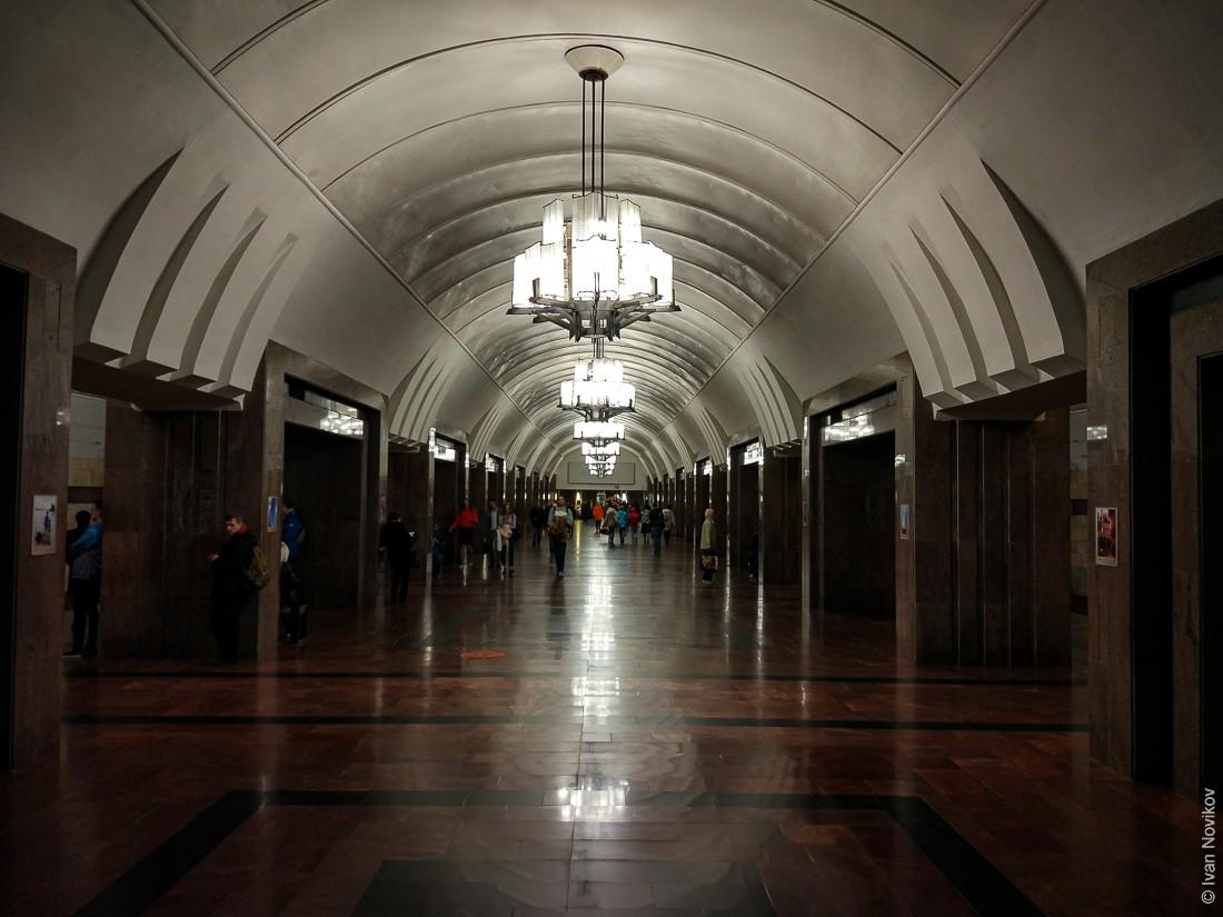 2017_05_Ekaterinburg_00118.jpg