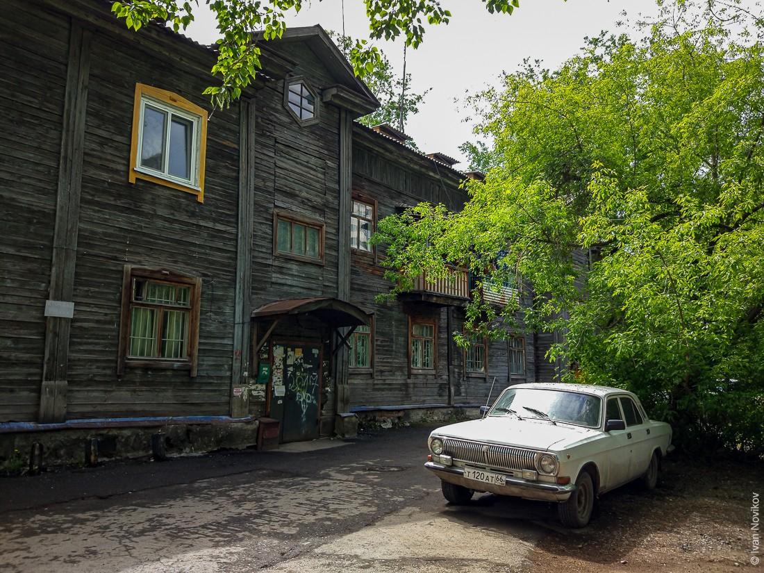 2017_05_Ekaterinburg_00122.jpg