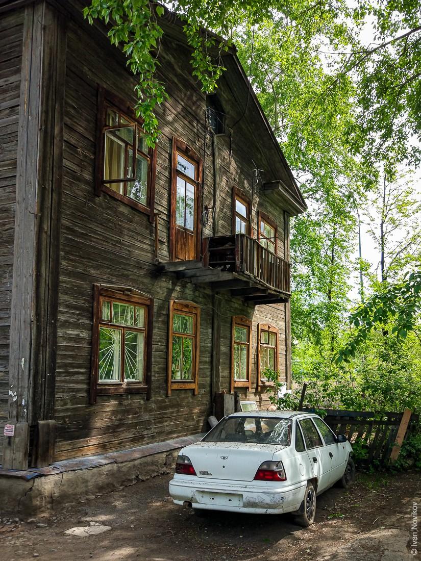 2017_05_Ekaterinburg_00124.jpg