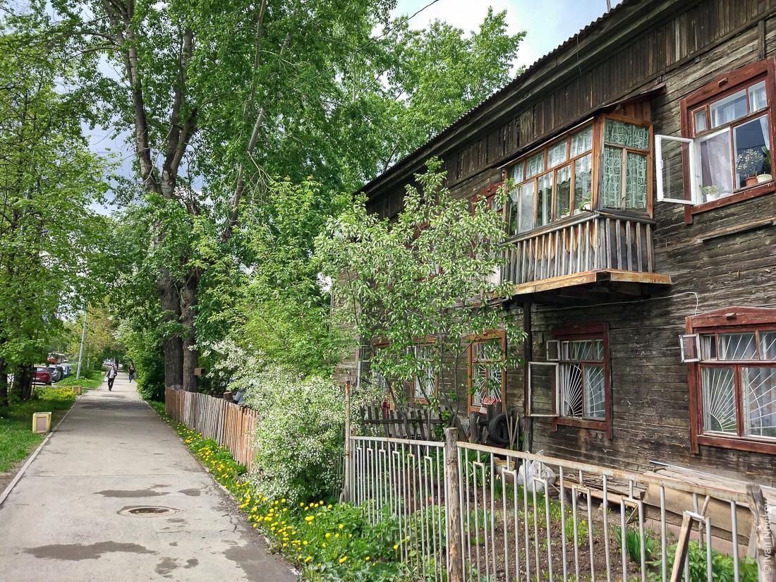 2017_05_Ekaterinburg_00128.jpg