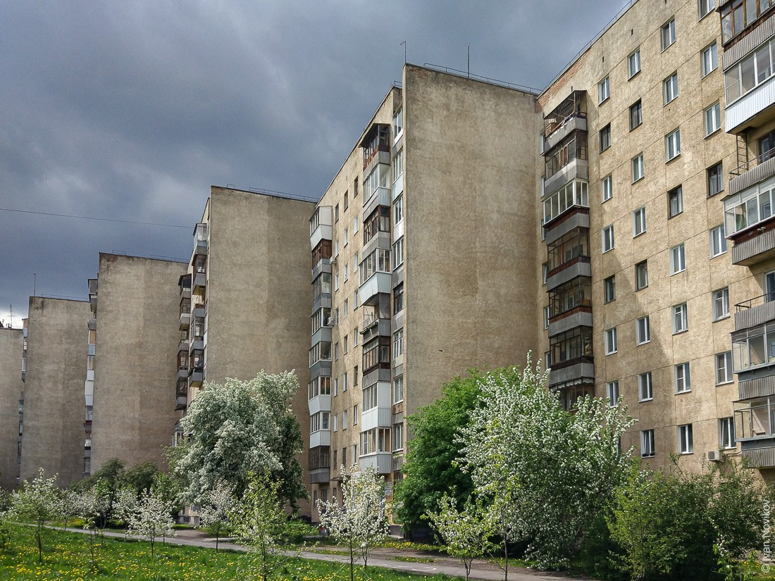 2017_05_Ekaterinburg_00129.jpg
