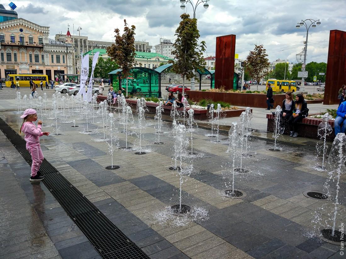 2017_05_Ekaterinburg_00133.jpg