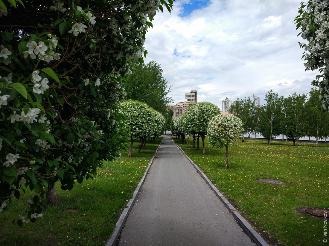 2017_05_Ekaterinburg_00135.jpg