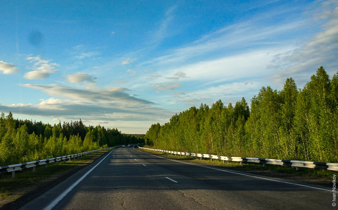 2017_05_Ekaterinburg_00165.jpg