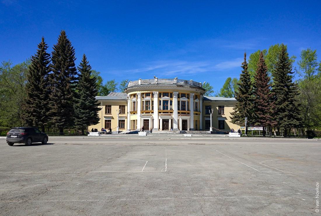 2017_05_Ekaterinburg_00045.jpg