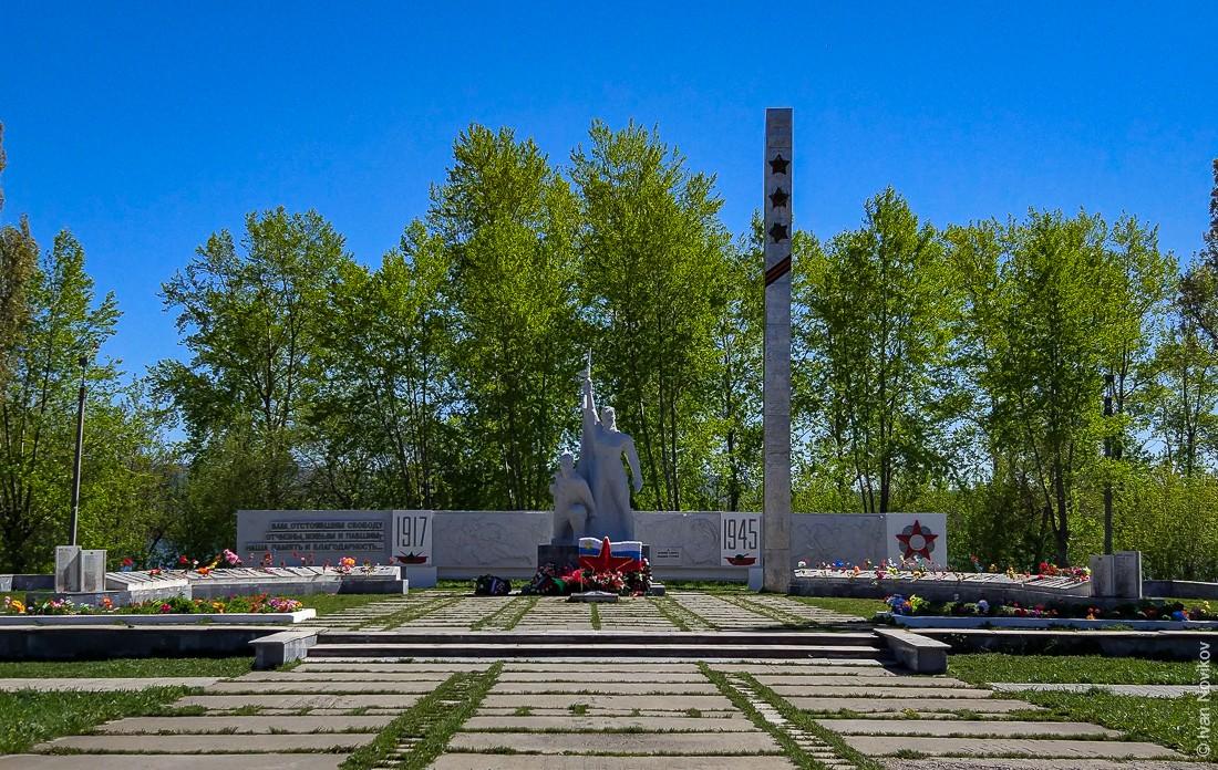 2017_05_Ekaterinburg_00047.jpg