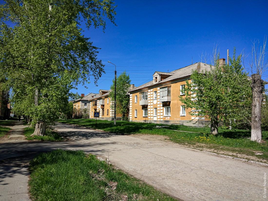 2017_05_Ekaterinburg_00051.jpg