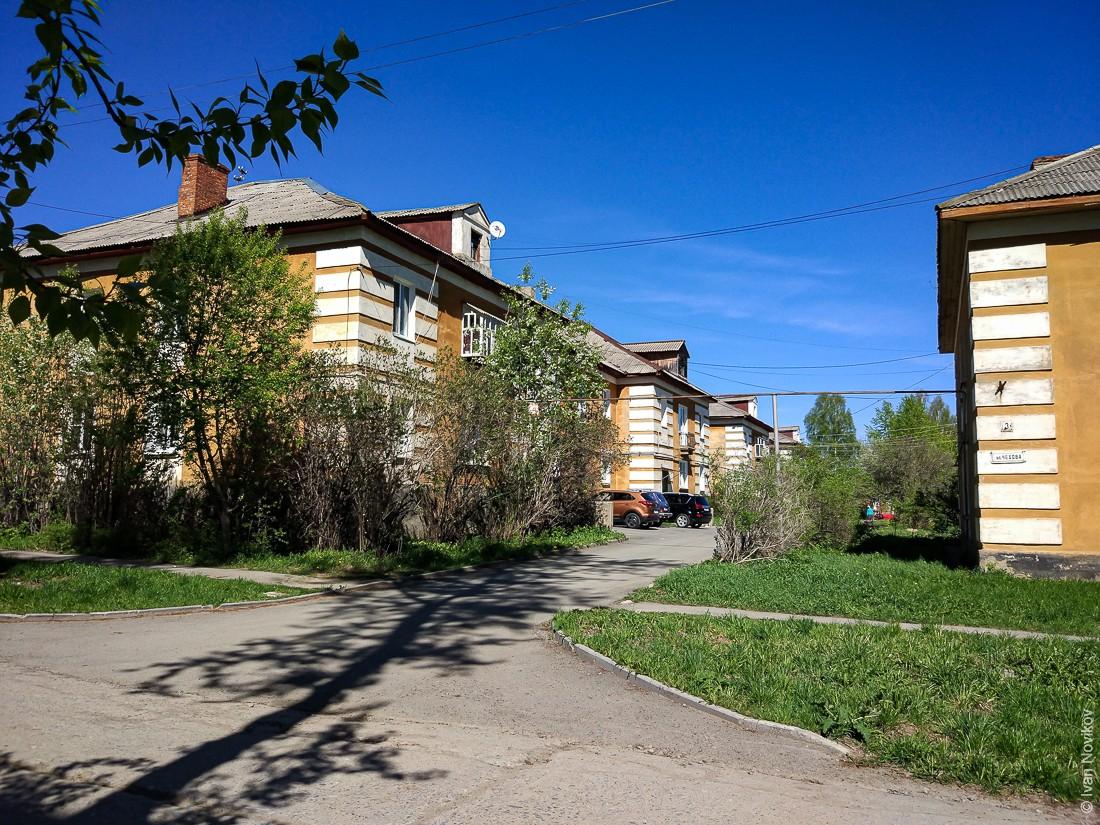 2017_05_Ekaterinburg_00052.jpg
