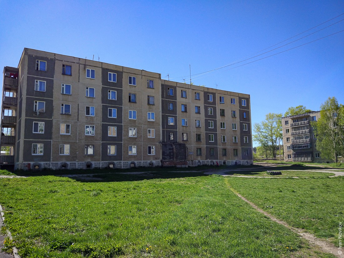 2017_05_Ekaterinburg_00054.jpg