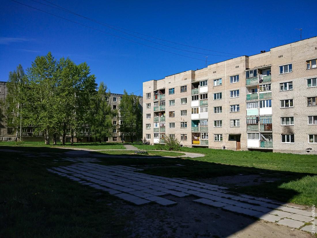 2017_05_Ekaterinburg_00055.jpg