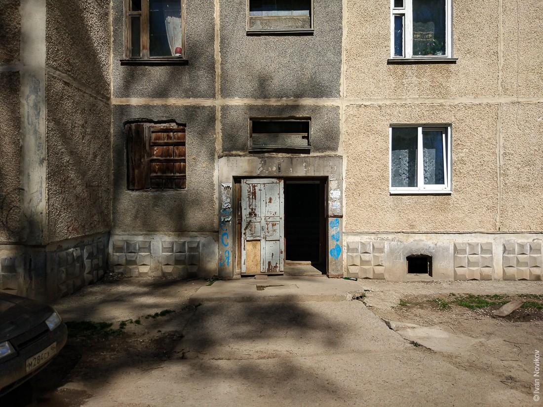 2017_05_Ekaterinburg_00056.jpg