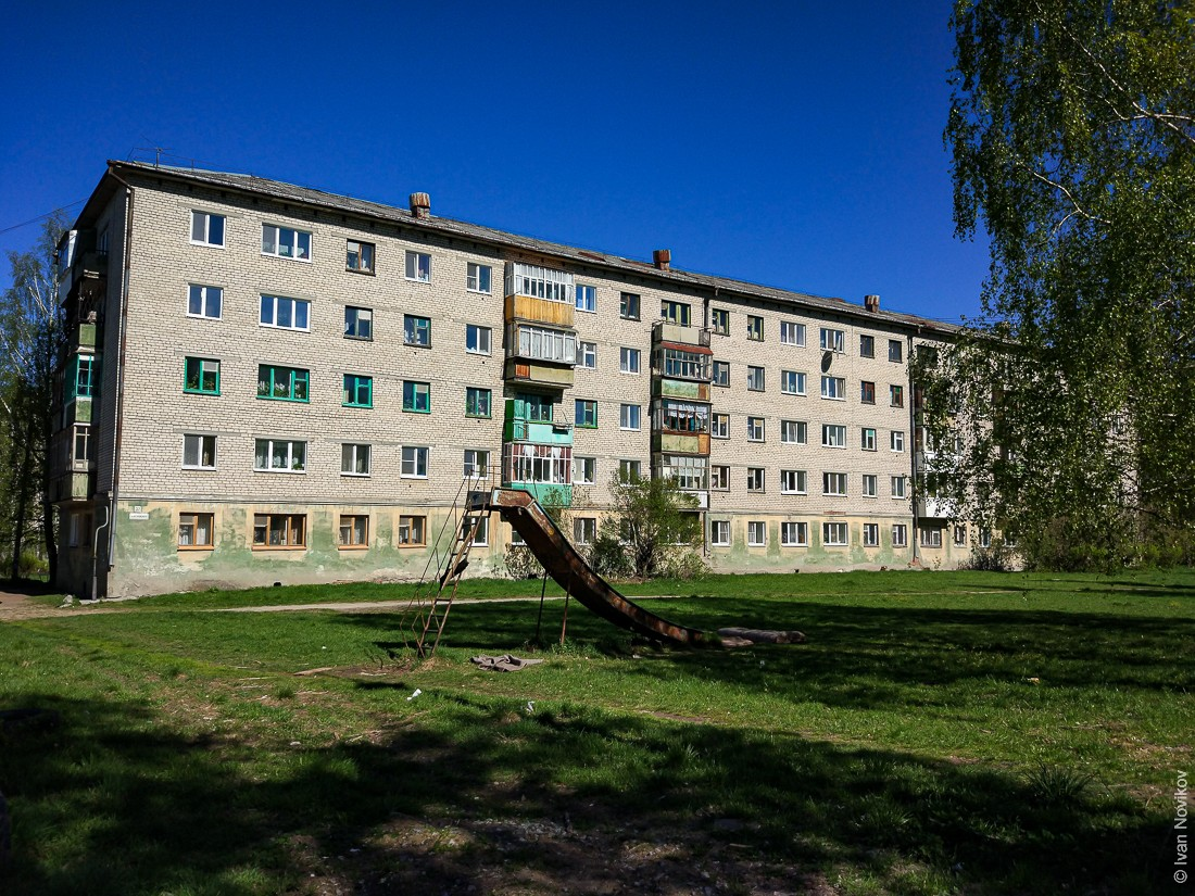 2017_05_Ekaterinburg_00058.jpg