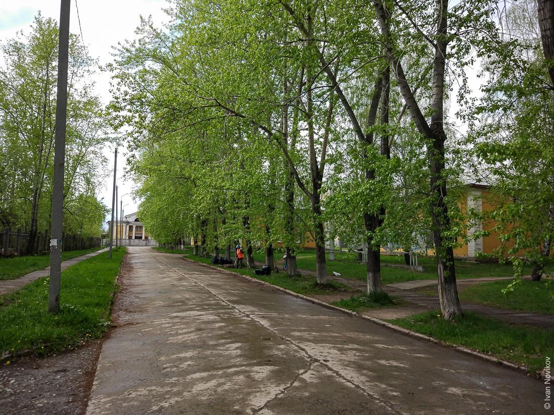 2017_05_Ekaterinburg_00060.jpg