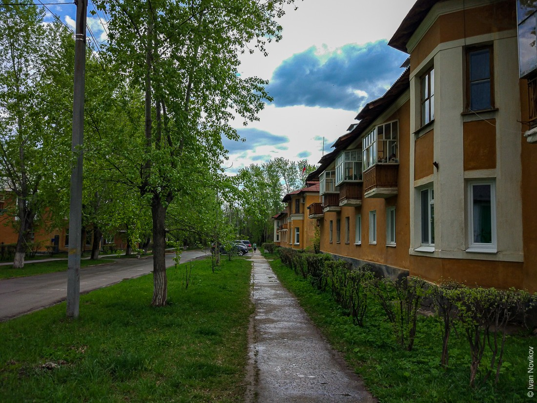 2017_05_Ekaterinburg_00061.jpg