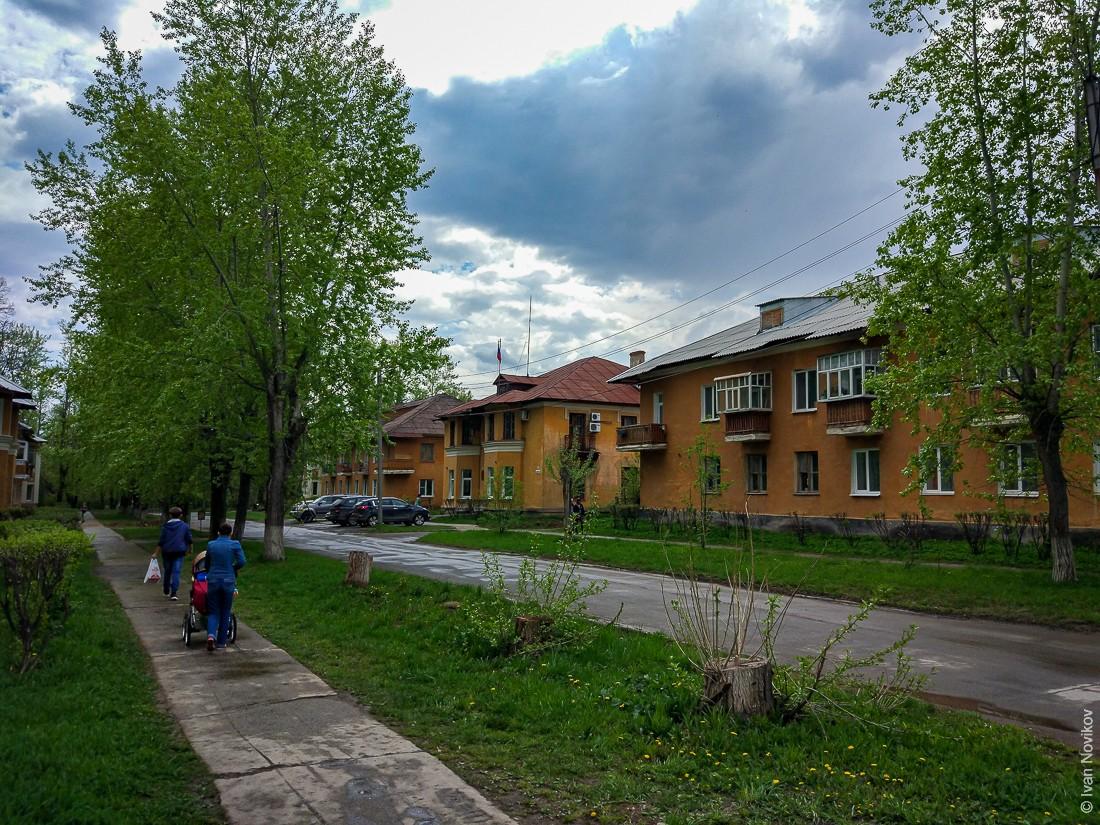 2017_05_Ekaterinburg_00062.jpg