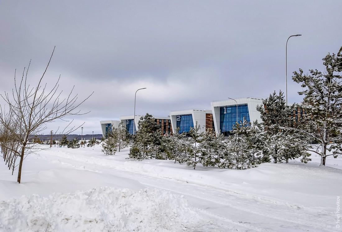 2020_02_Kazan_00005.jpg