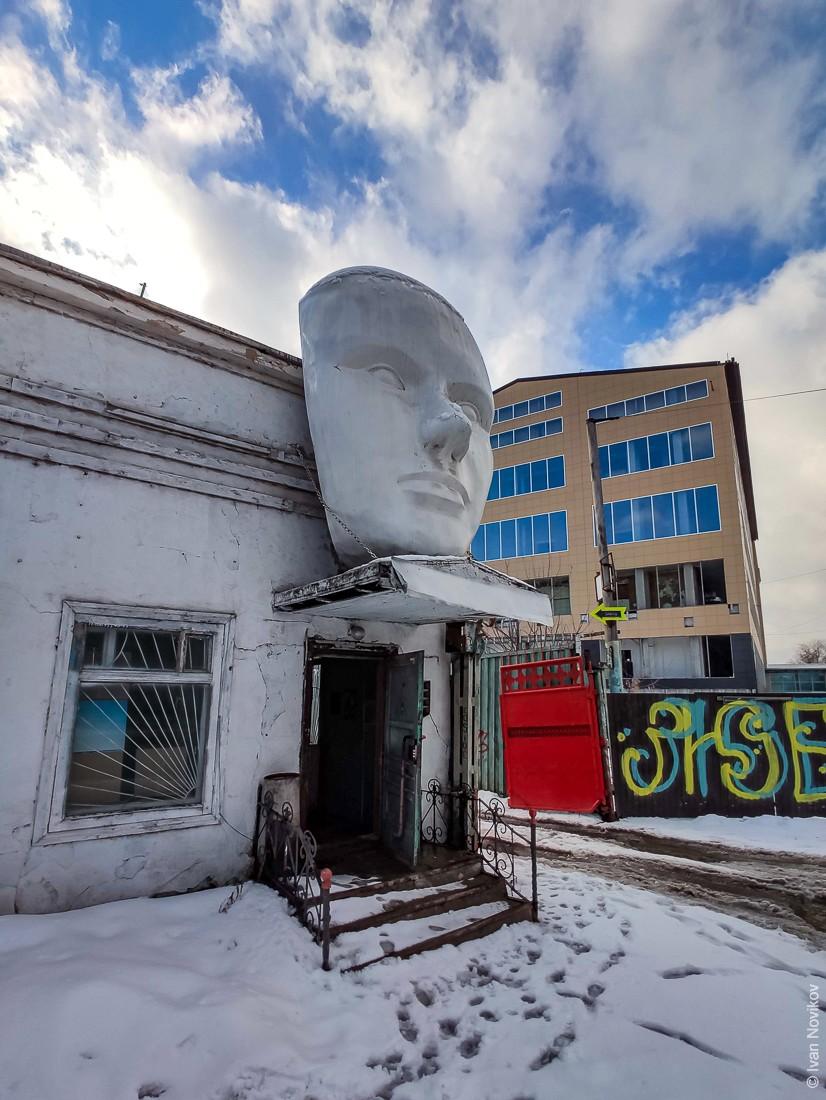 2020_02_Kazan_00042.jpg