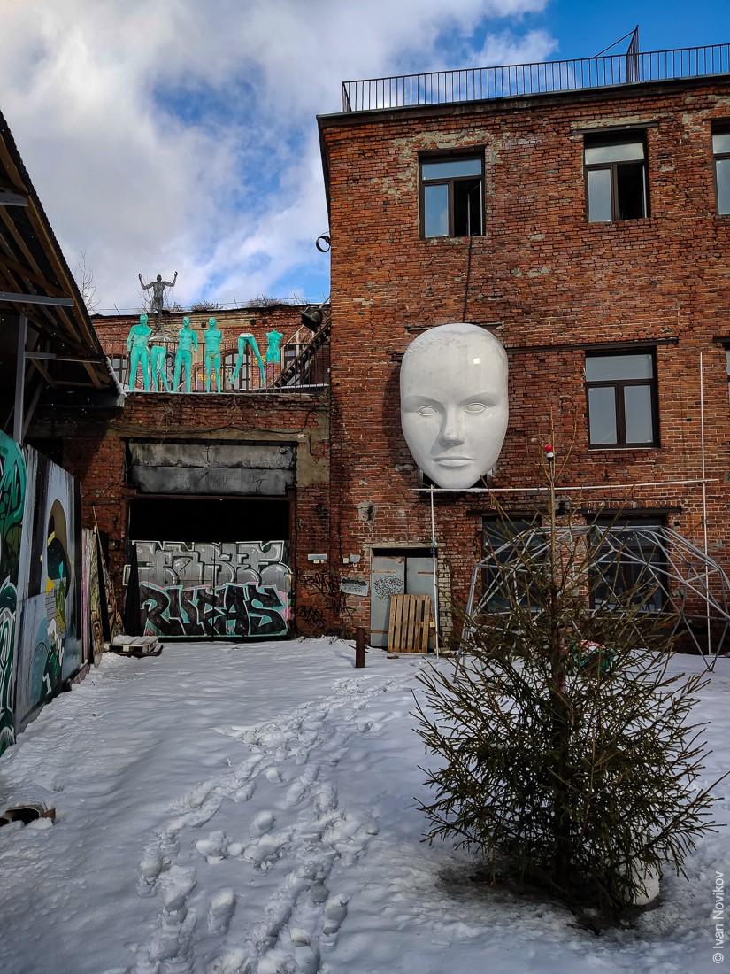2020_02_Kazan_00054.jpg
