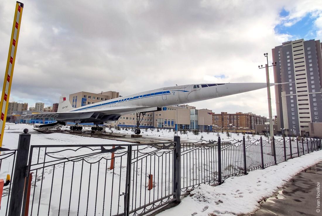 2020_02_Kazan_00065.jpg