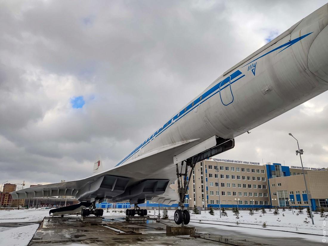 2020_02_Kazan_00066.jpg