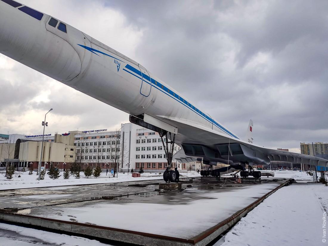 2020_02_Kazan_00068.jpg