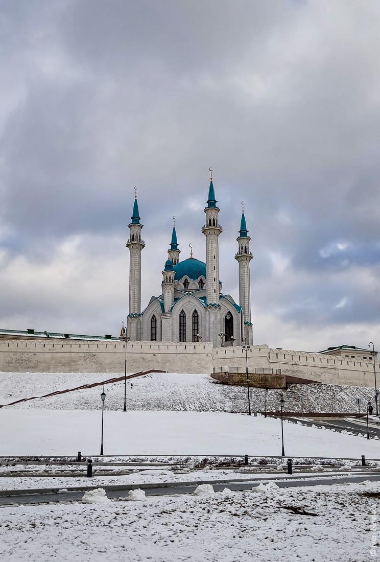 2020_02_Kazan_00080.jpg